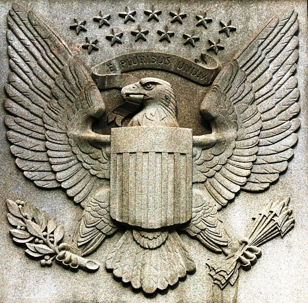 Military mediators, government mediators, veterans mediators