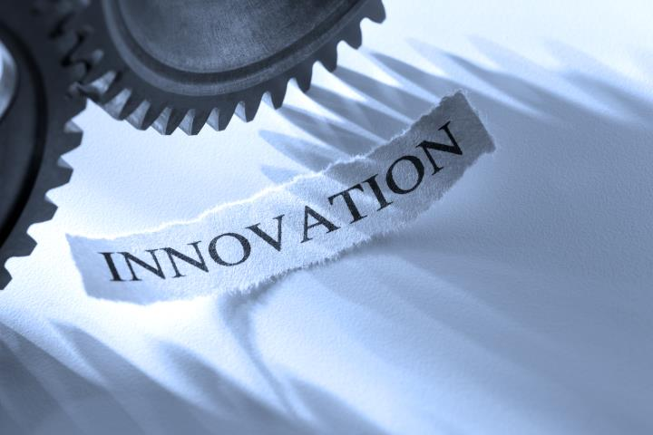 entrepreneur mediators