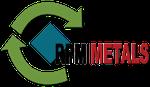 rpm metals