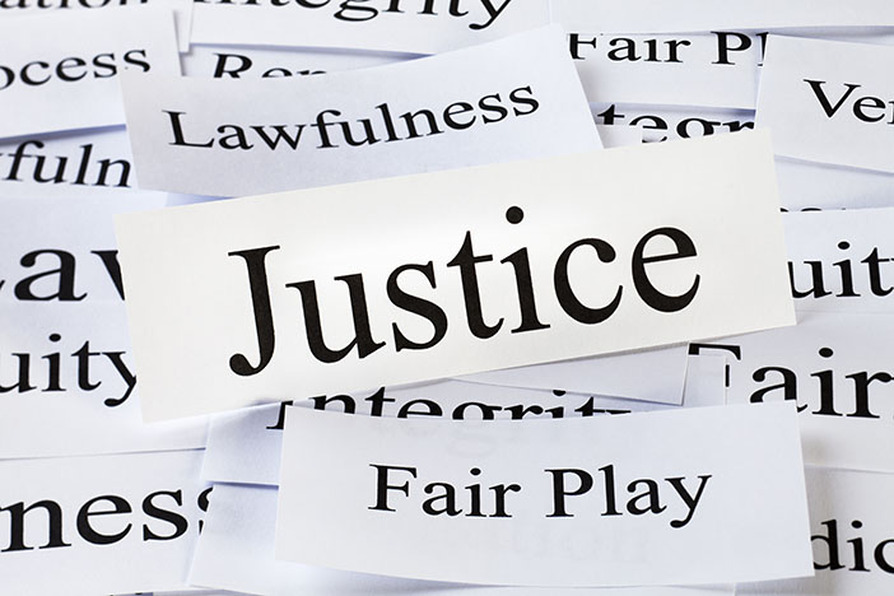 alternative law mediation