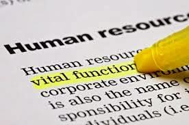 Human Resource mediation, HR Mediation