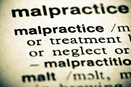 Medical Malpractice mediators