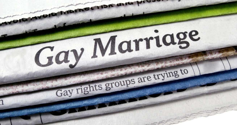 LGBT Mediation